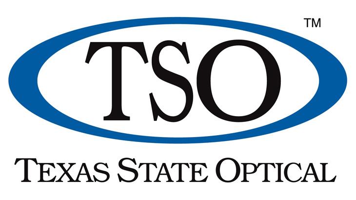 tso-logo-story_1454712318517.jpg