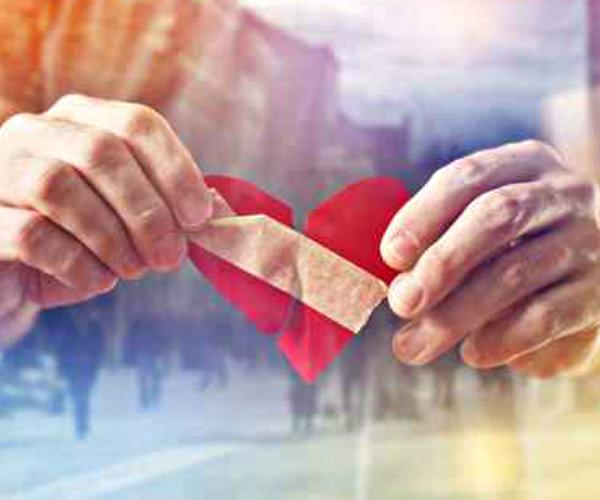 Broken Heart_1486160051634.jpg