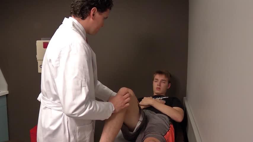 Health Cast- Arthritis Treatment_66787952