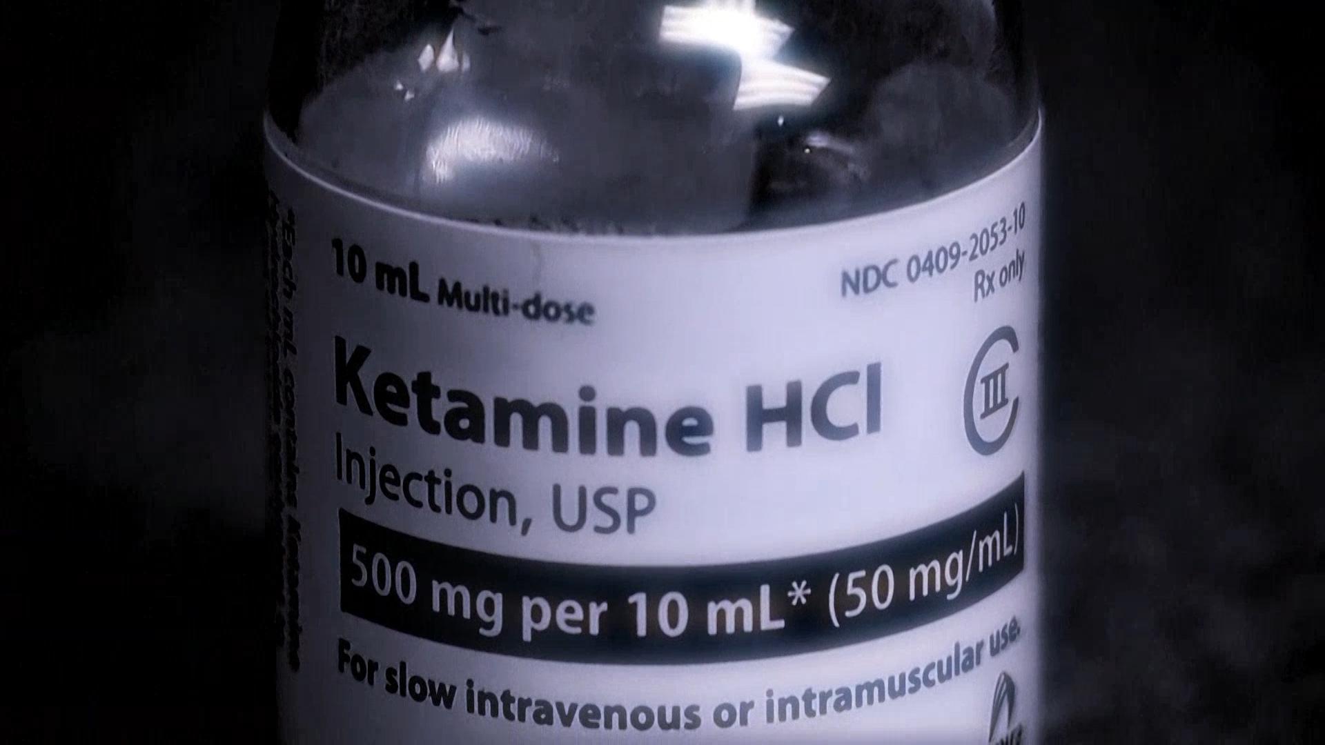 Ketamine_1490914396899.jpg