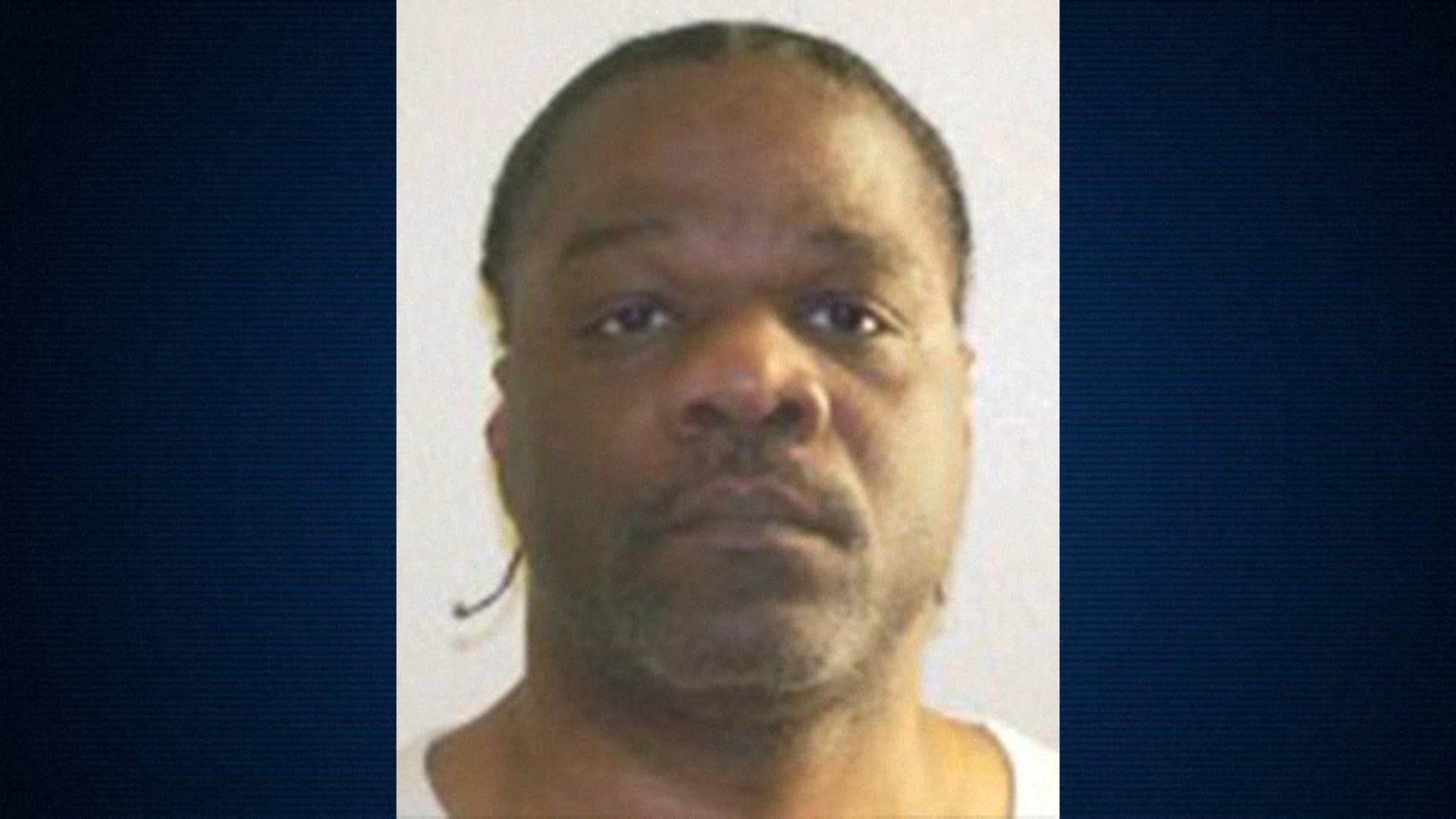 arkansas execution_1492775475220.jpg
