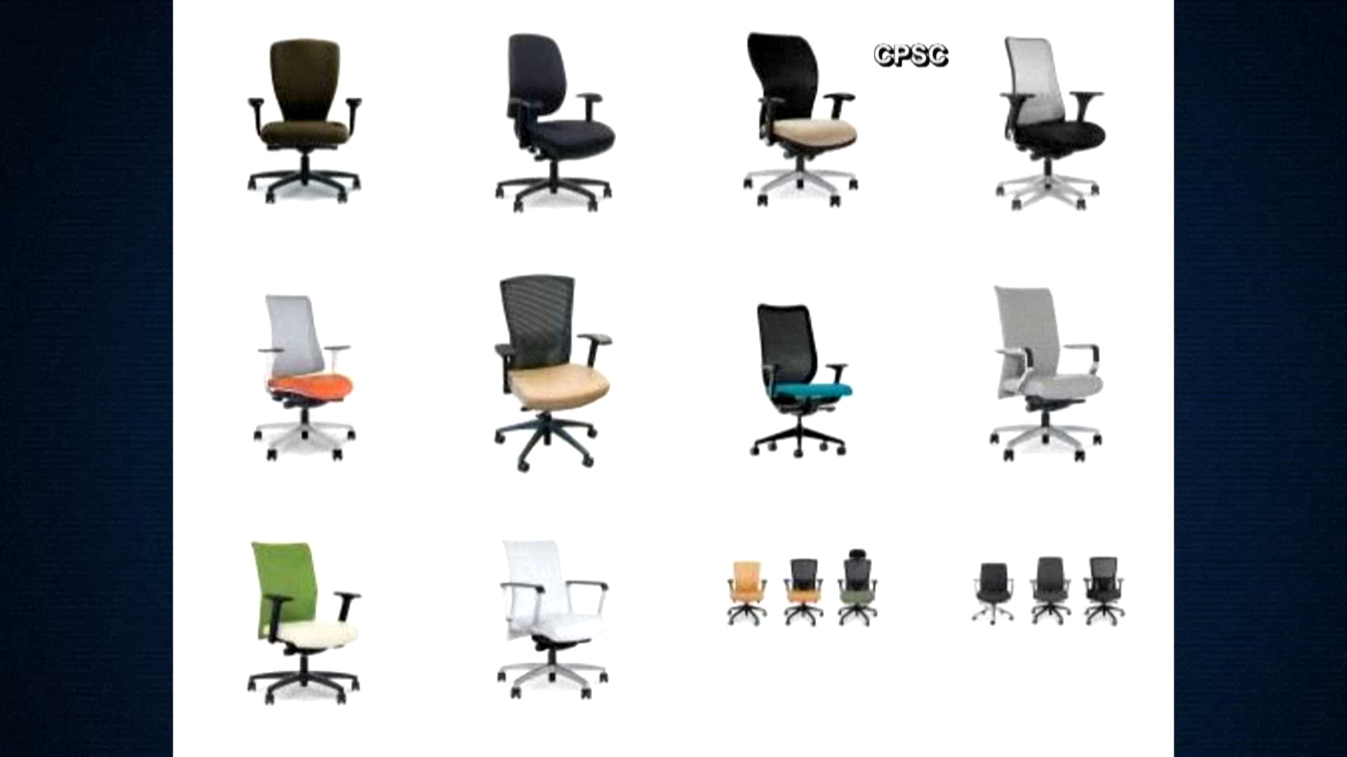 OFFICE CHAIR RECALL_1495702199933.jpg