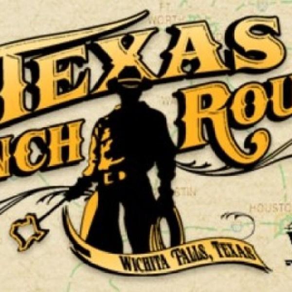 Ranch Roundup_1495642991035.jpg