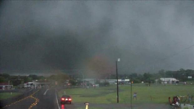canton tornado_1493565049868.jpg