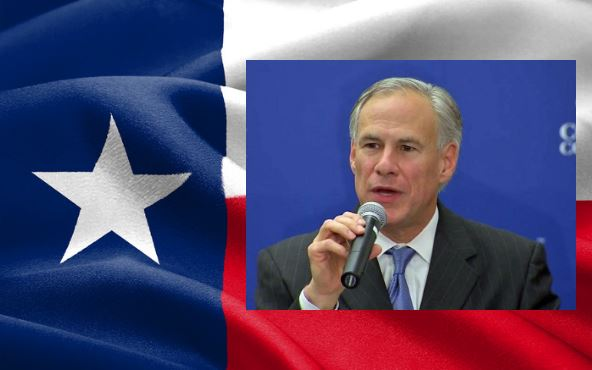 Abbott Texas_1496445171730.JPG