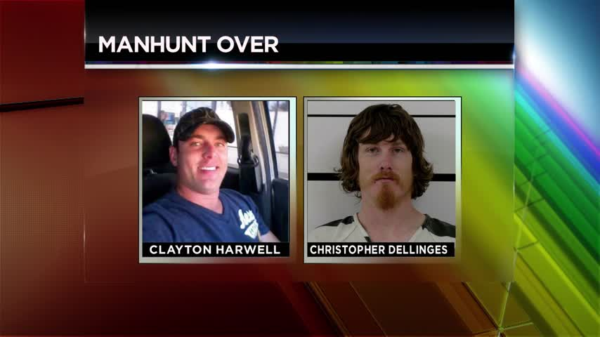 Montague Manhunt Over_23352494