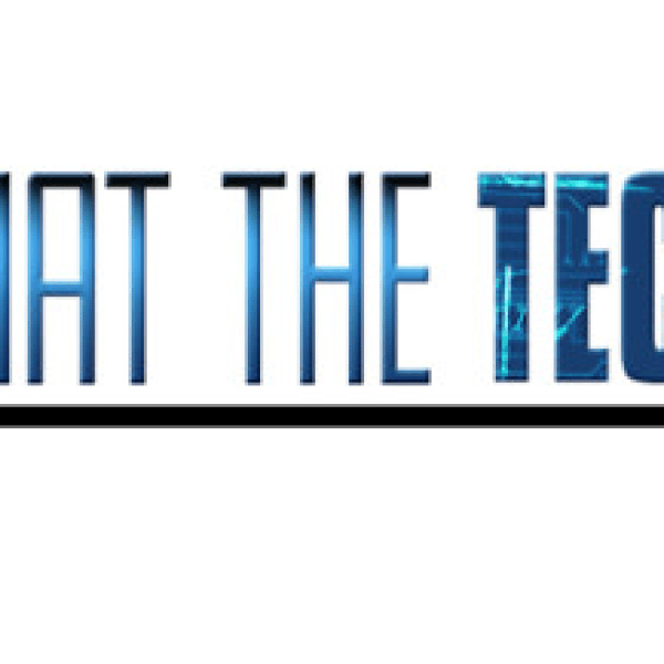 What the Tech_1498181120954.PNG