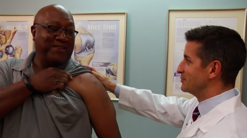 Health Cast- Rotator Cuff Reconstruction_58830720