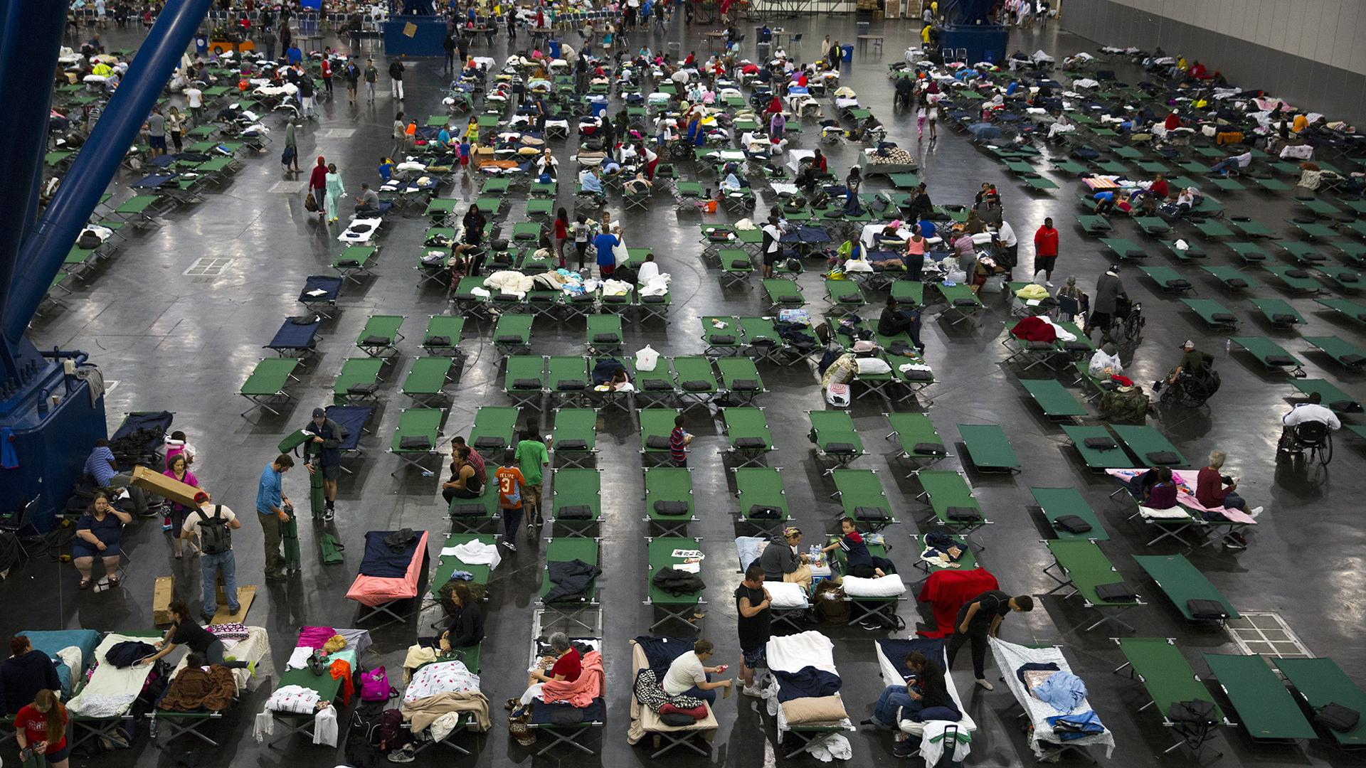 Hurricane Harvey Evacuees at Convention Center-159532.jpg39007733