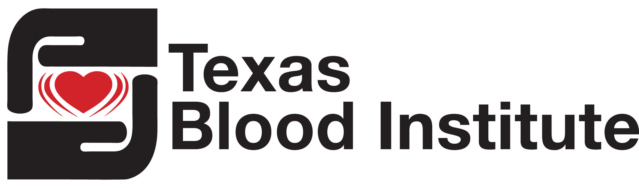 Texas blood institute