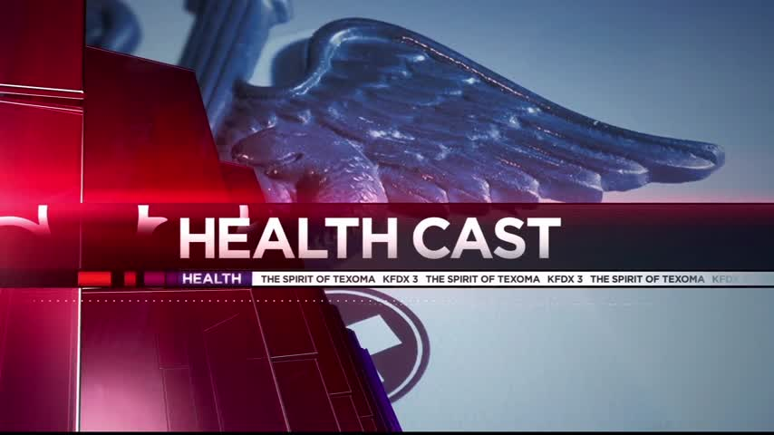 Healthcast: exercise cuts stroke risk