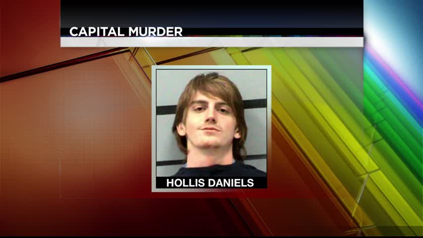 Texas Tech Murder_91146057