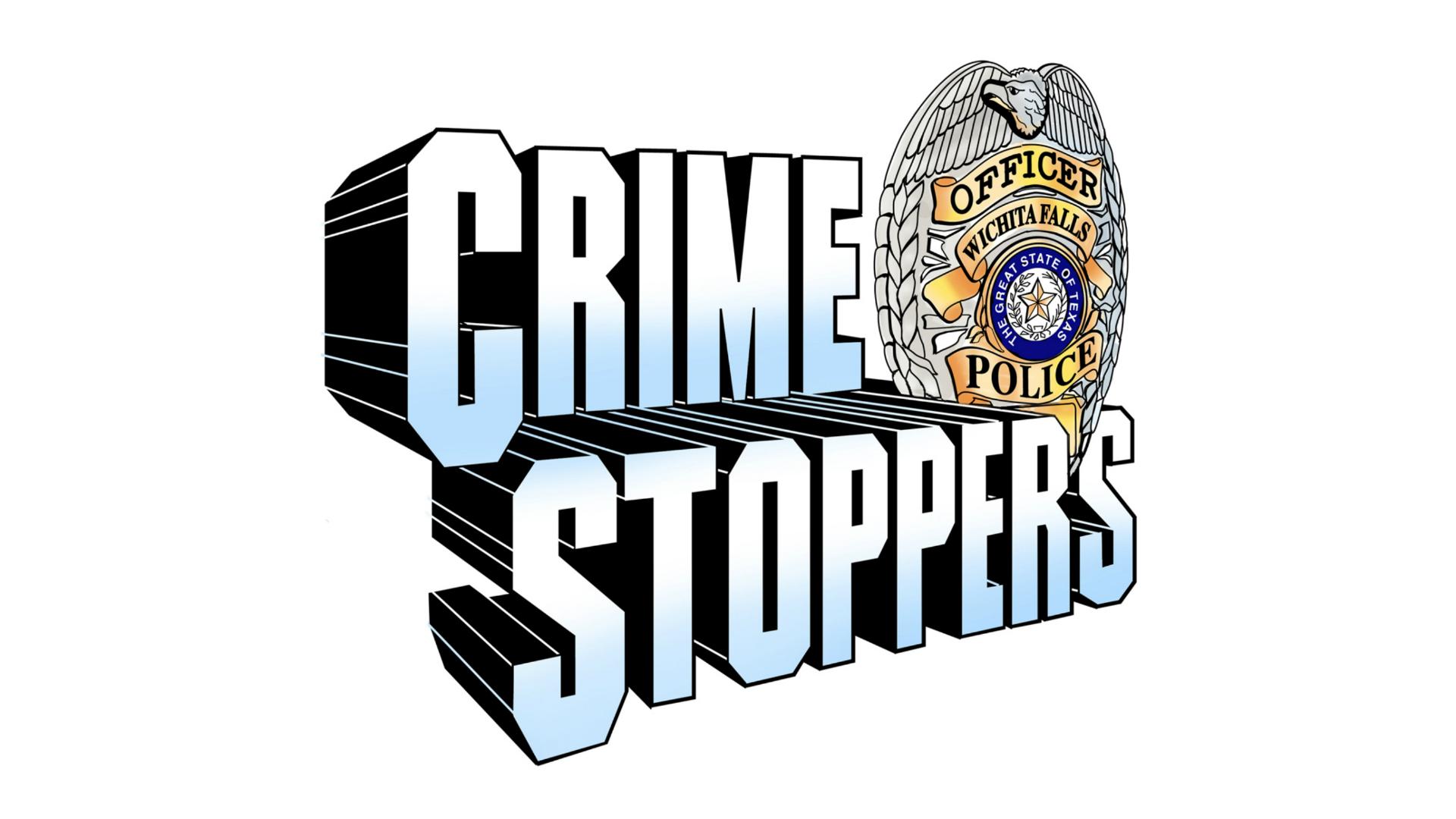 crime stoppers color logo_1508791839314.jpg