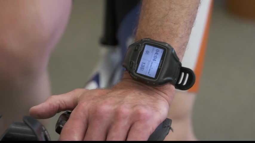 Healthcast: How accurate are fitness trackers?