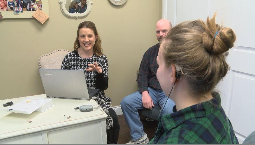 hearing loss-54787063