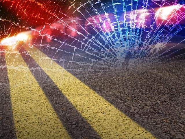 police lights car crash_1516840344638.JPG.jpg