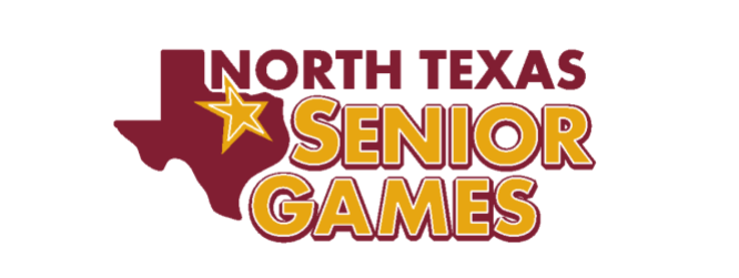 senior games_1526685305823.PNG.jpg