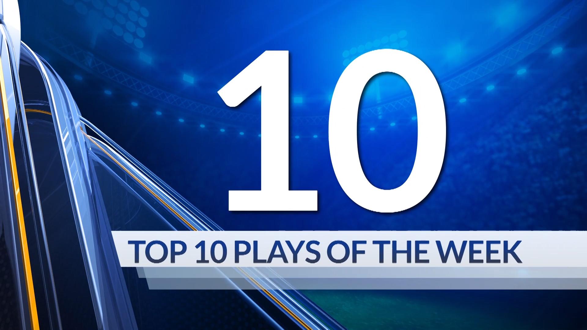 top 10 plays _1525660738603.jpg.jpg