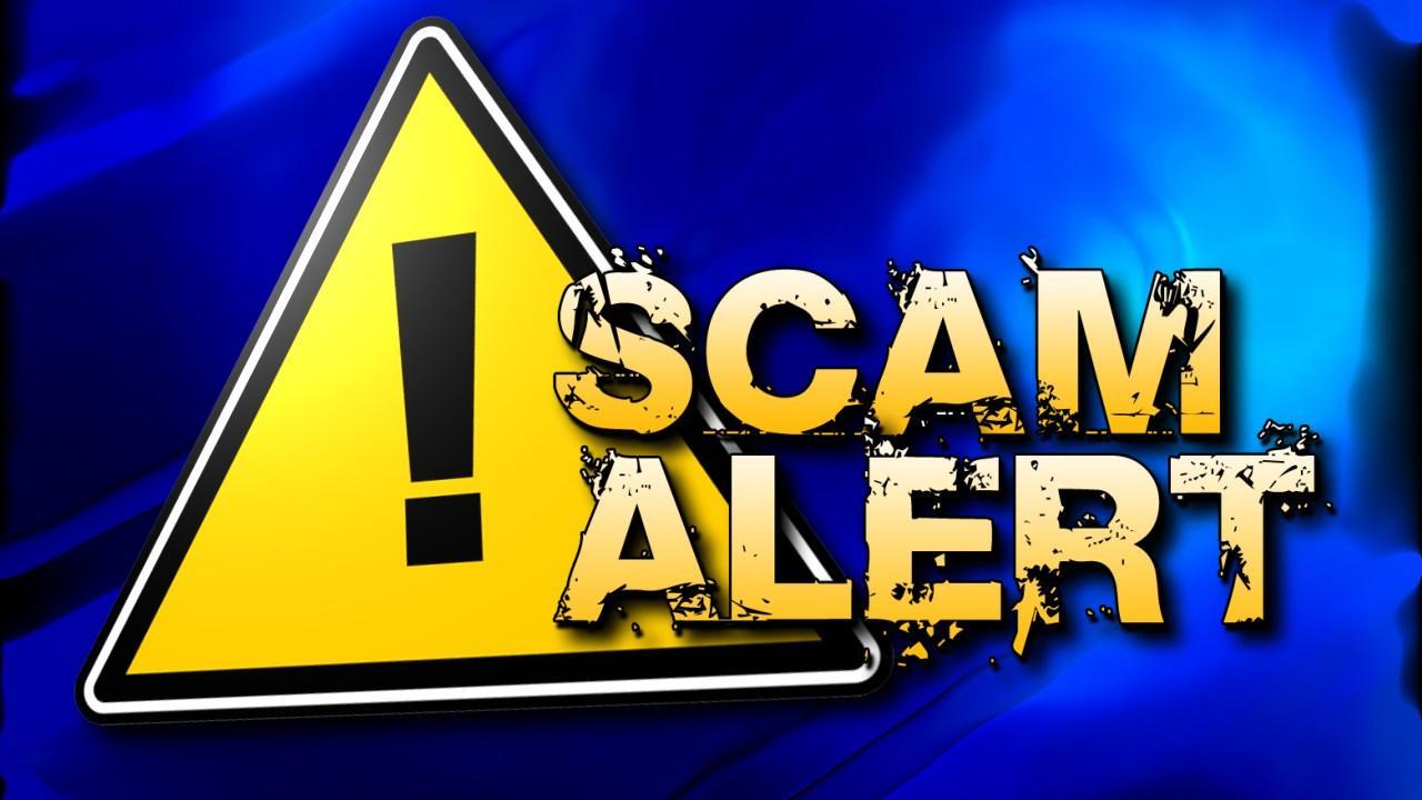 scam alert 1_1508877491165.JPG