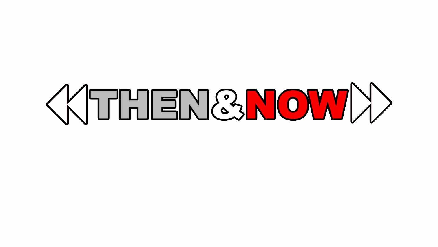 then & now_1528414936107.jpg.jpg