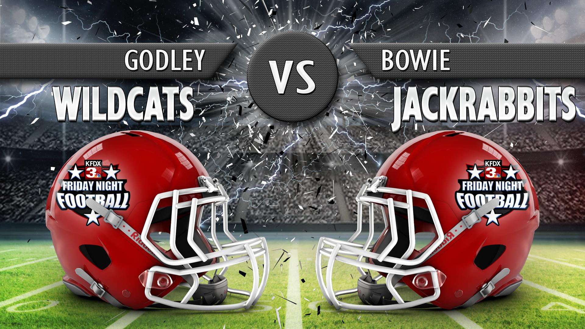 GODLEY VS BOWIE_1535739199541.jpg.jpg