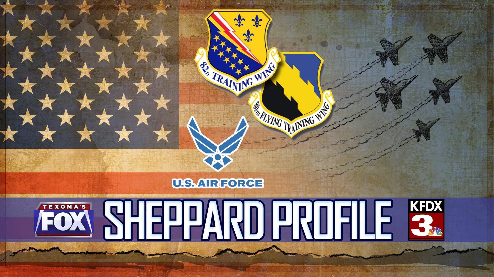 SHEPPARD PROFILE_1535587400703.jpg.jpg
