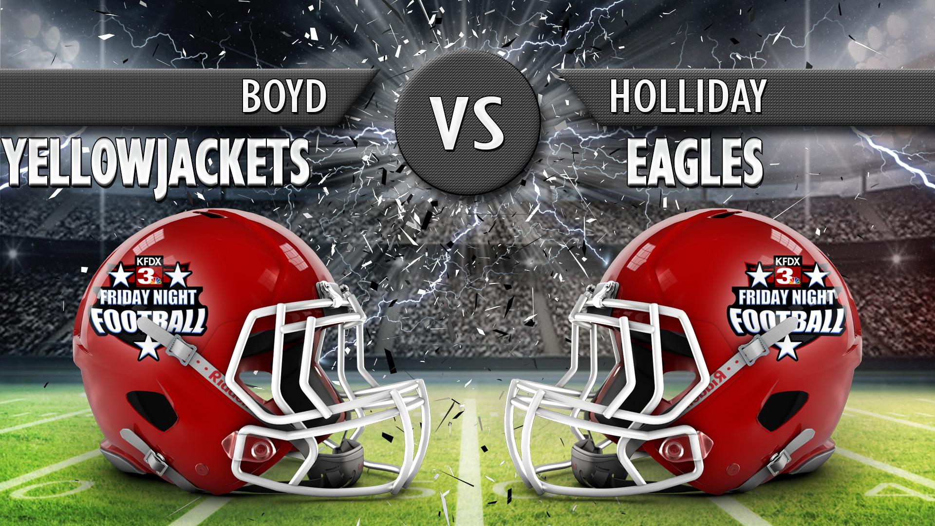 BOYD VS HOLLIDAY_1536333482264.jpg.jpg