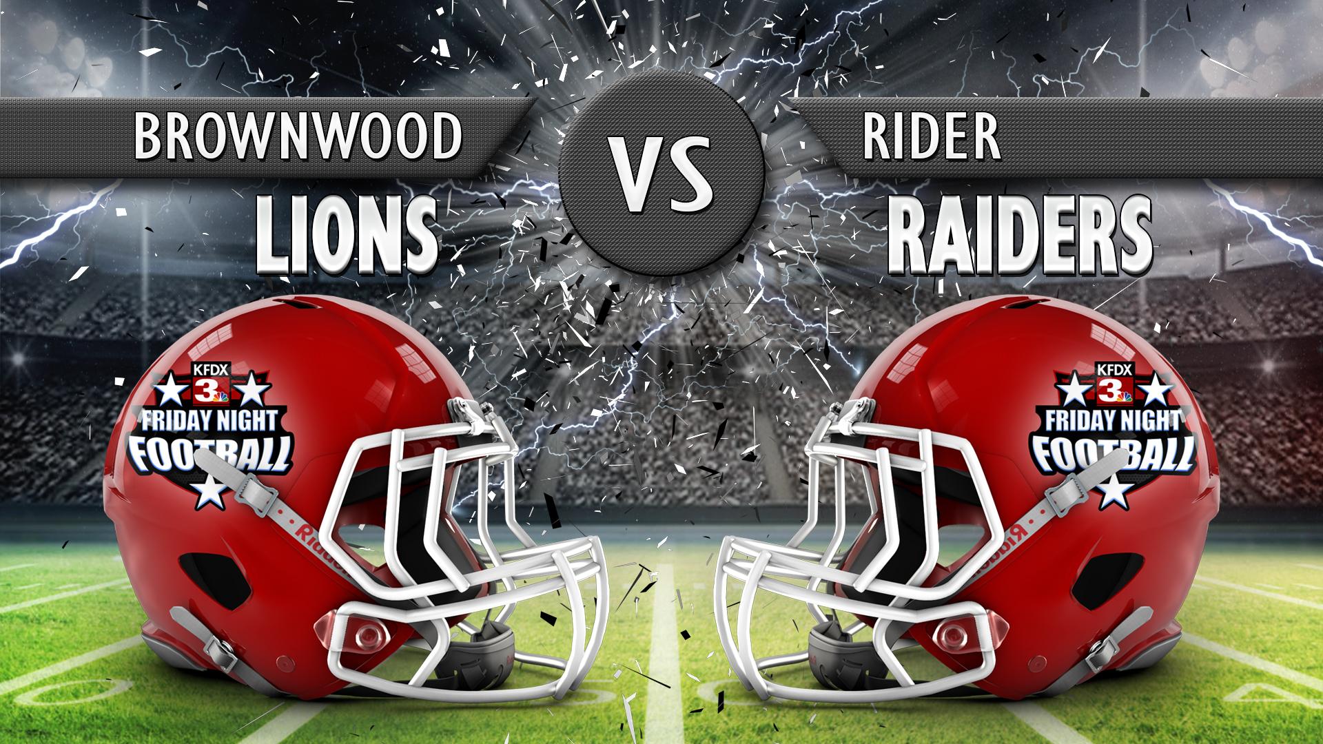 BROWNWOOD VS RIDER_1537542167565.jpg.jpg
