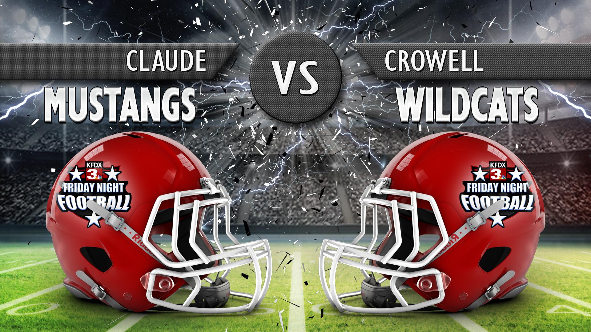 CLAUDE VS CROWELL_1538145385257.jpg.jpg