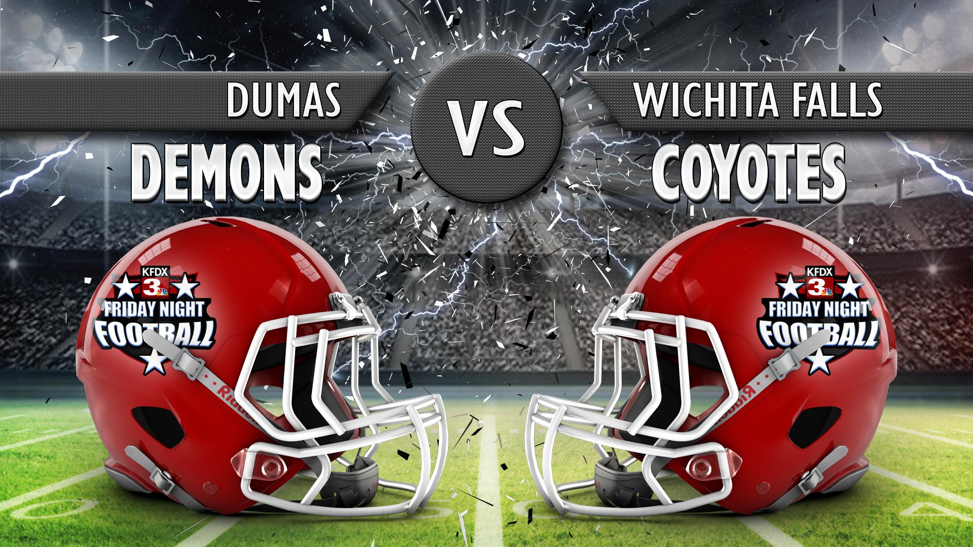 DUMAS VS WICHITA FALLS_1536990355929.jpg.jpg