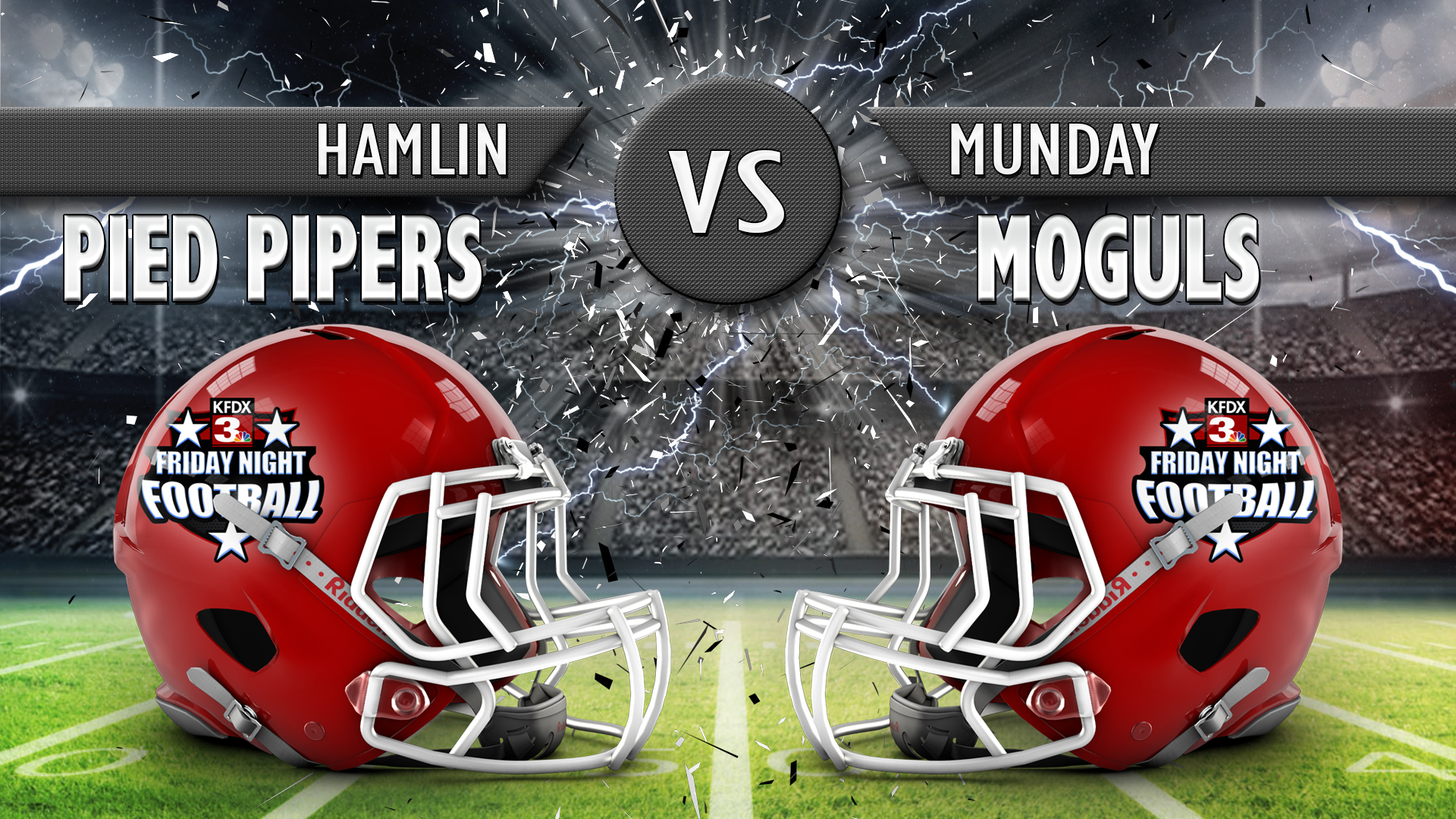HAMLIN VS MUNDAY_1536336221311.jpg.jpg