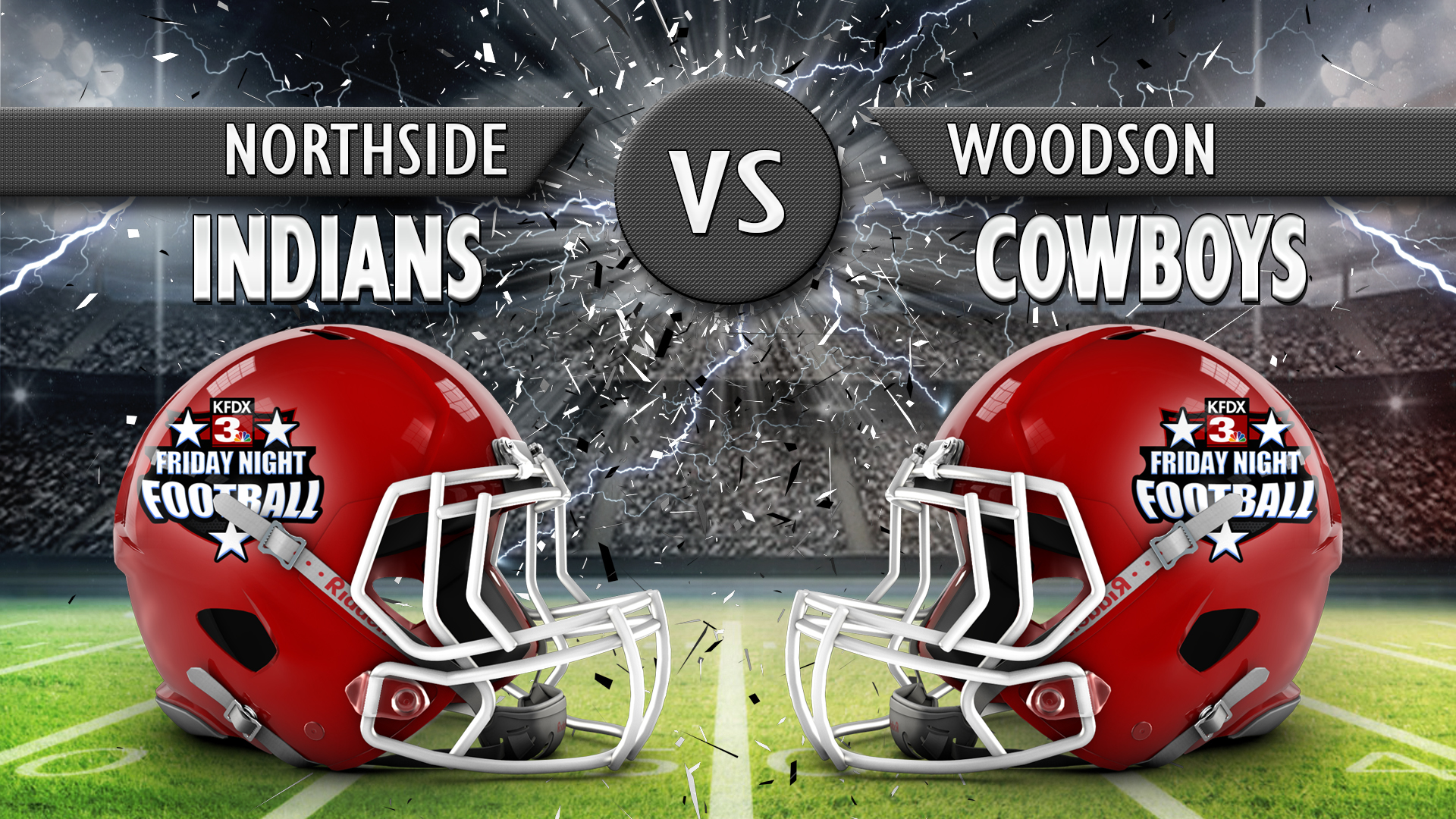 NORTHSIDE VS WOODSON_1536335595811.jpg.jpg