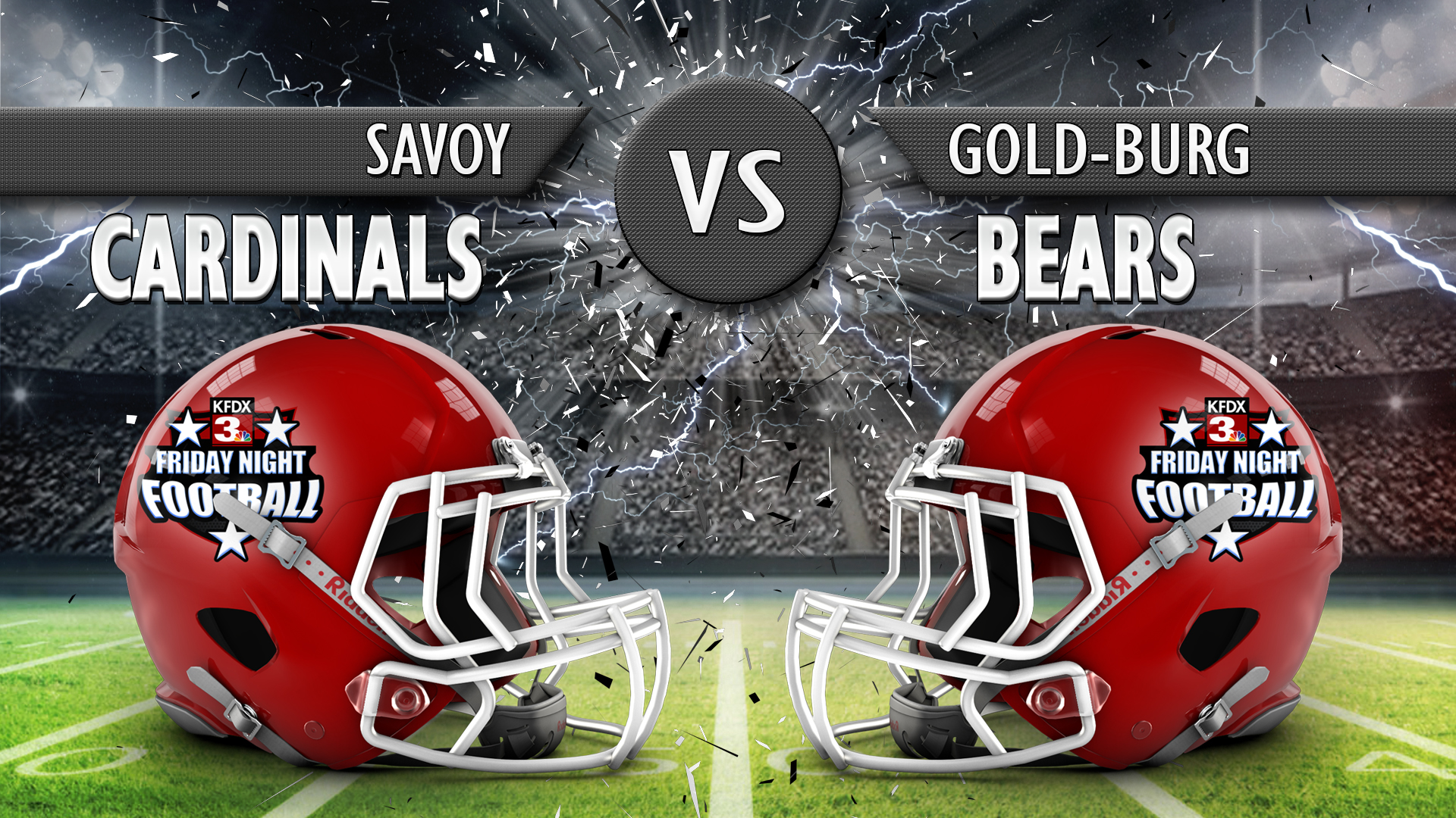 SAVOY VS GOLD-BURG_1536960767125.jpg.jpg
