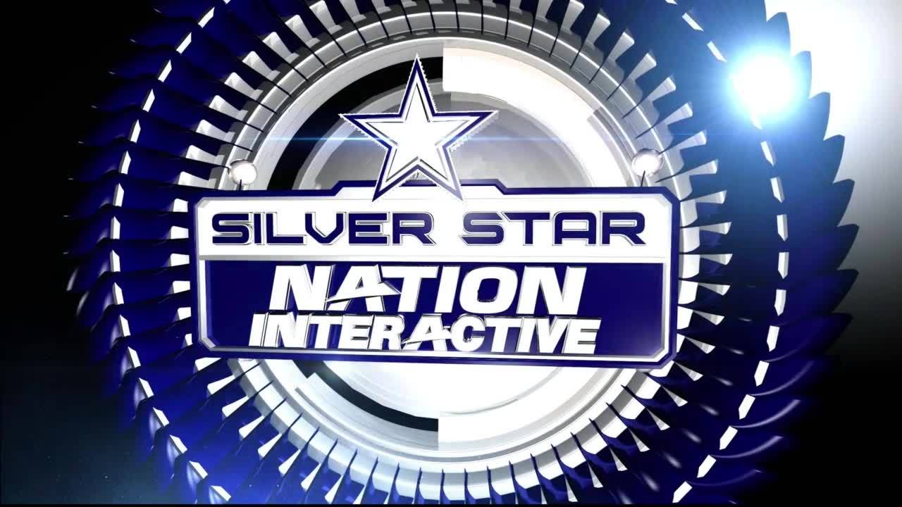 Silver_Star_Nation_Interactive__Carolina_0_20180911224235-118809318
