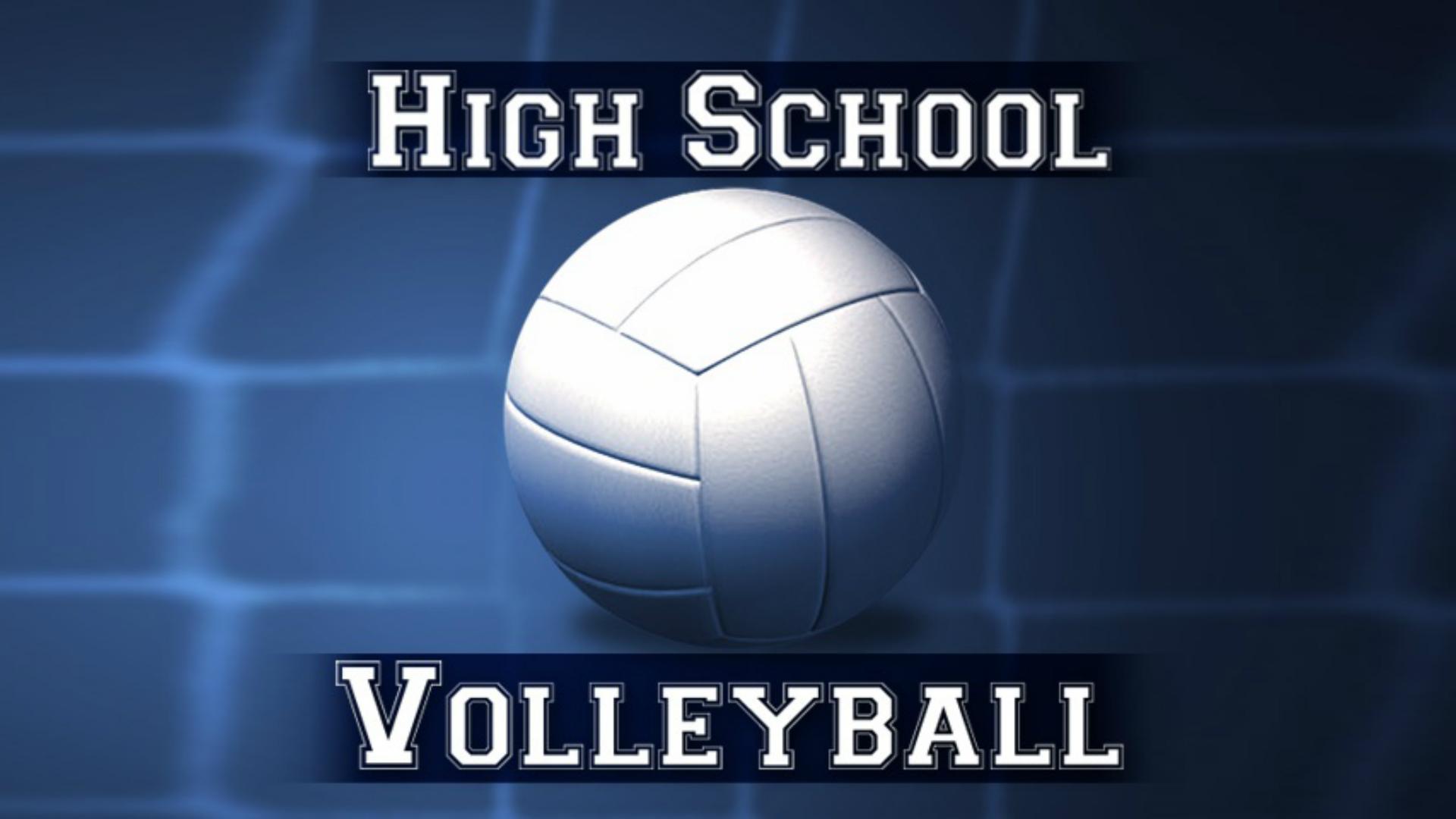 Volleyball - High School_1536962239417.jpg.jpg