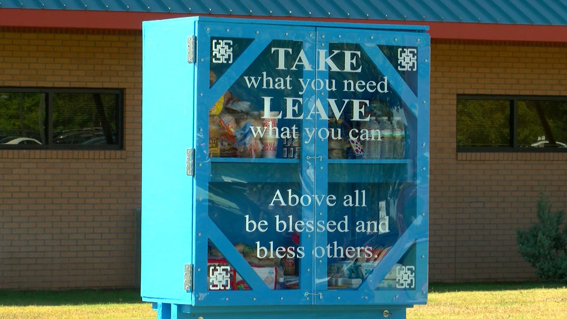Blessing Box Lee st._1540326817149.jpg.jpg