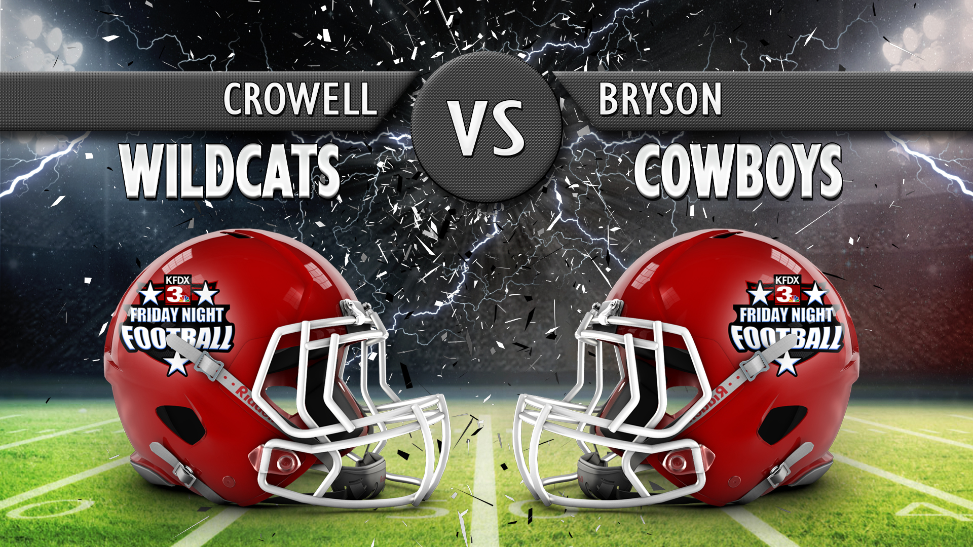 CROWELL VS BRYSON_1538781439501.jpg.jpg