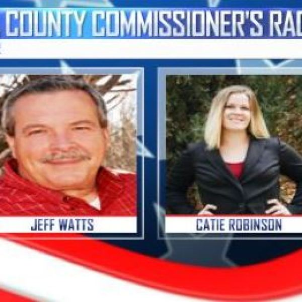 CommissionerP4_1540436055475.JPG