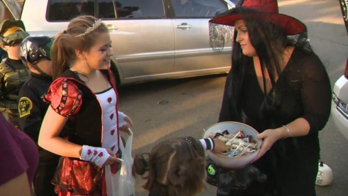 Halloween_Spending__A_treat_for_retailer_0_20181015192407