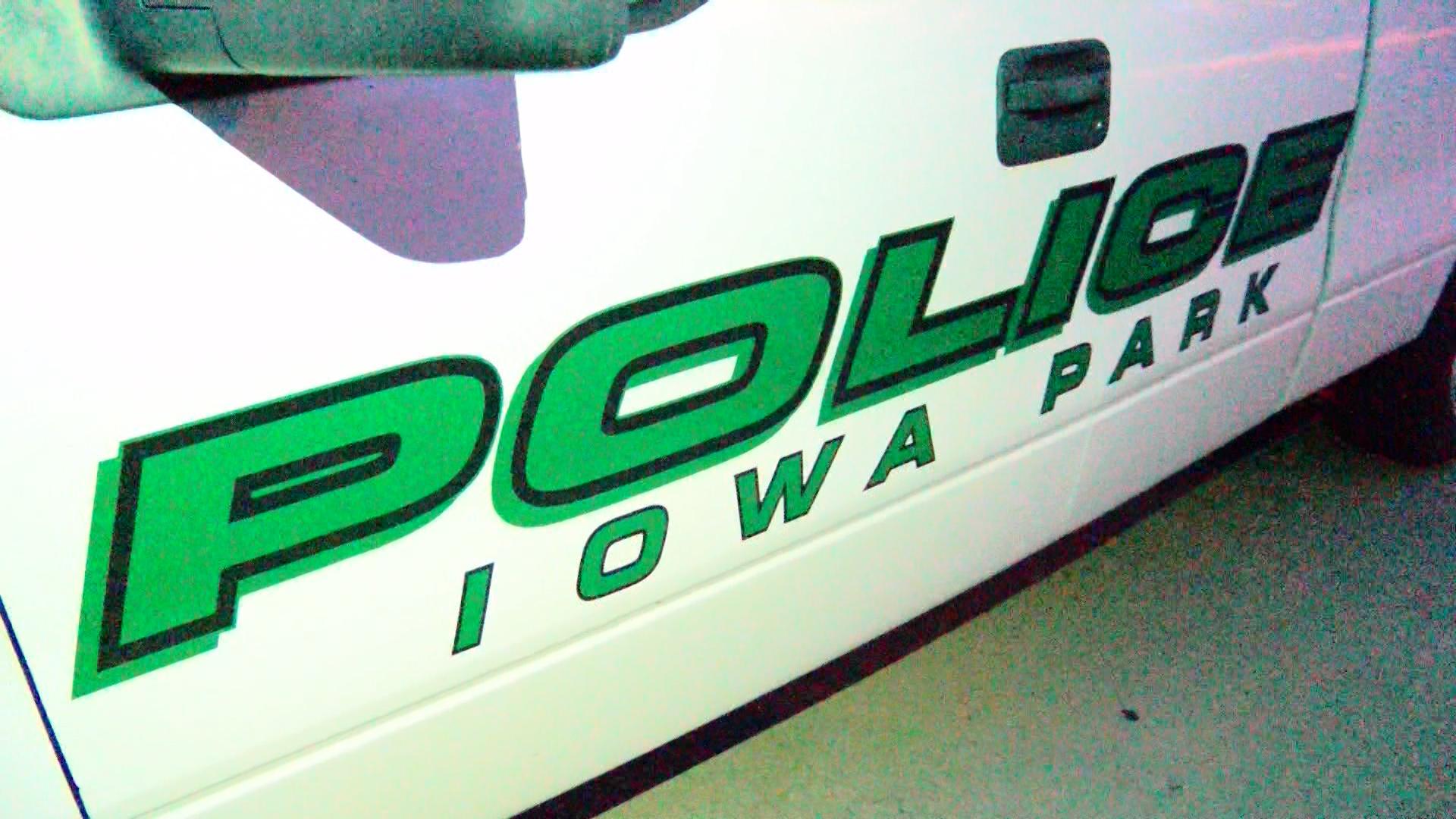 IOWA PARK POLICE_1540258504171.jpg.jpg