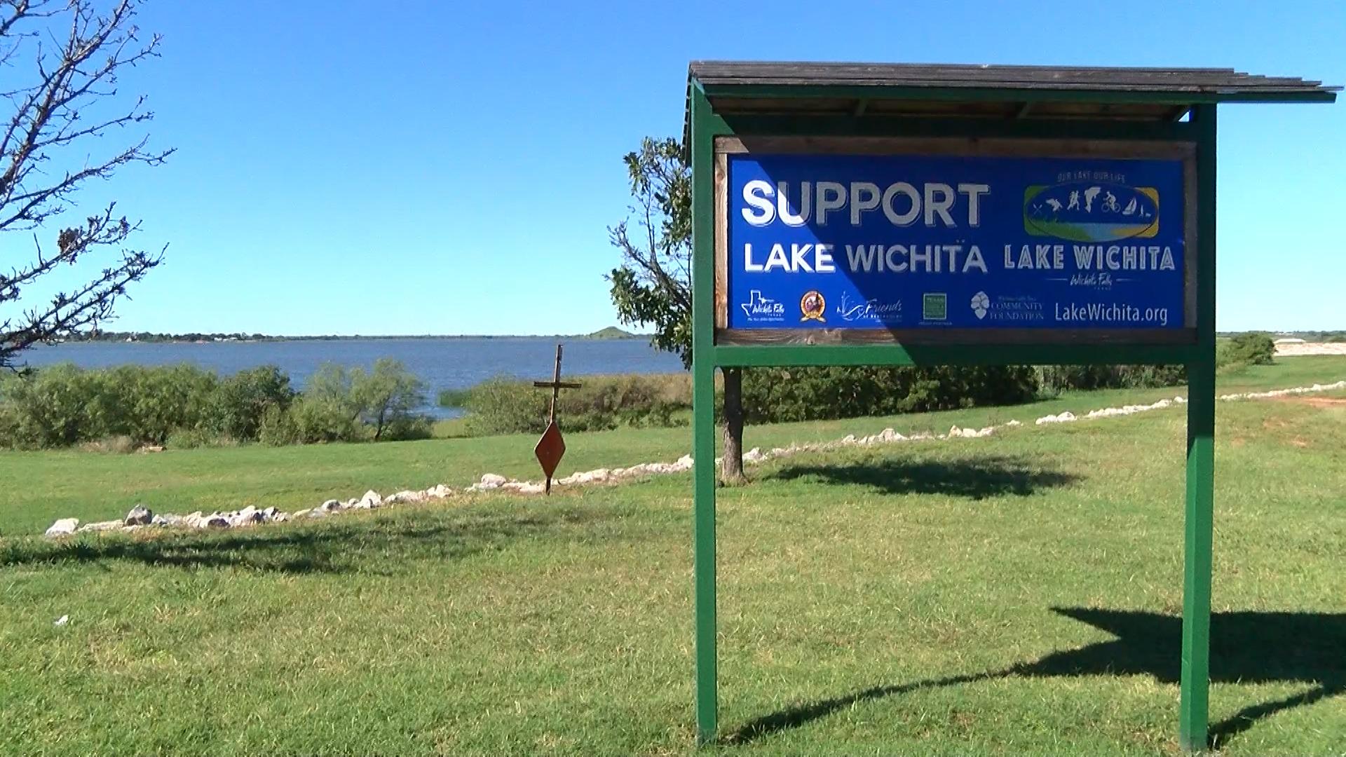 lake wichita_1539209446158.jpg.jpg
