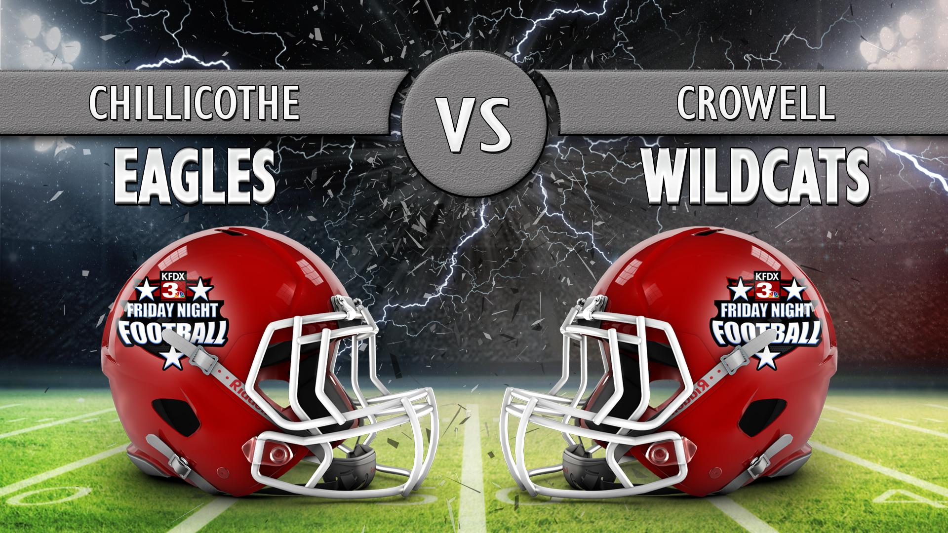 CHILLICOTHE VS CROWELL_1541812663361.jpg.jpg