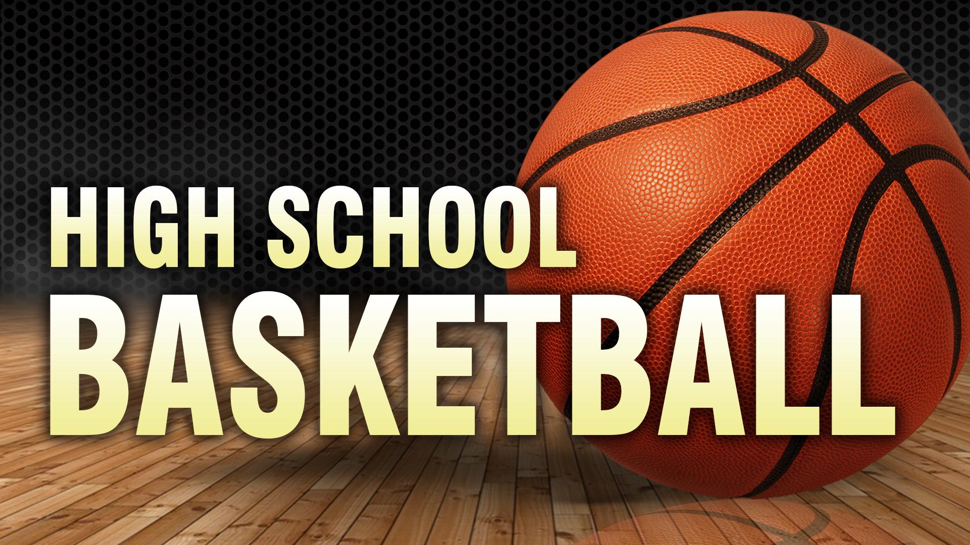 High School Basketball_1542754708188.jpg.jpg