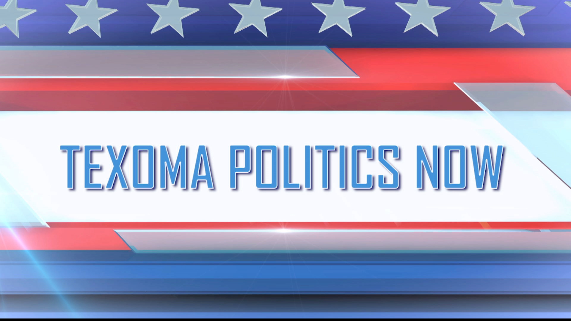 TEXOMA POLITICS NOW_1537571091381.jpg.jpg