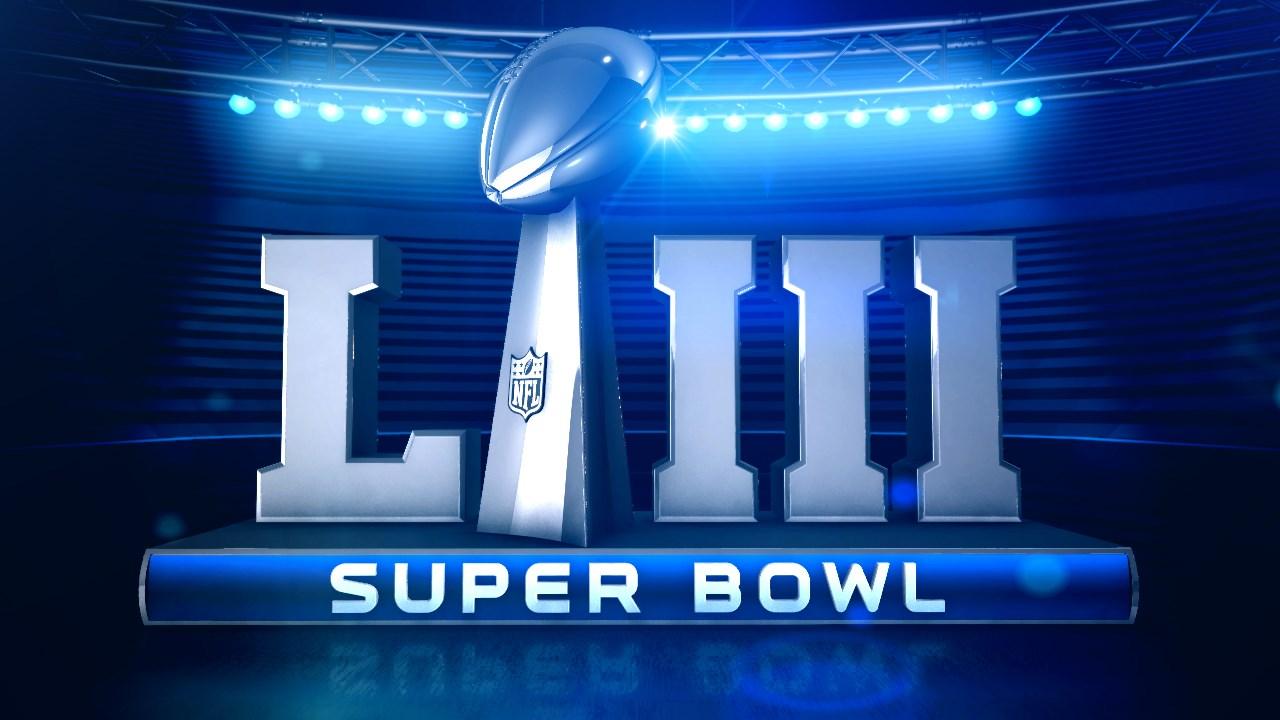 super bowl 53_1547729792292.jpg.jpg
