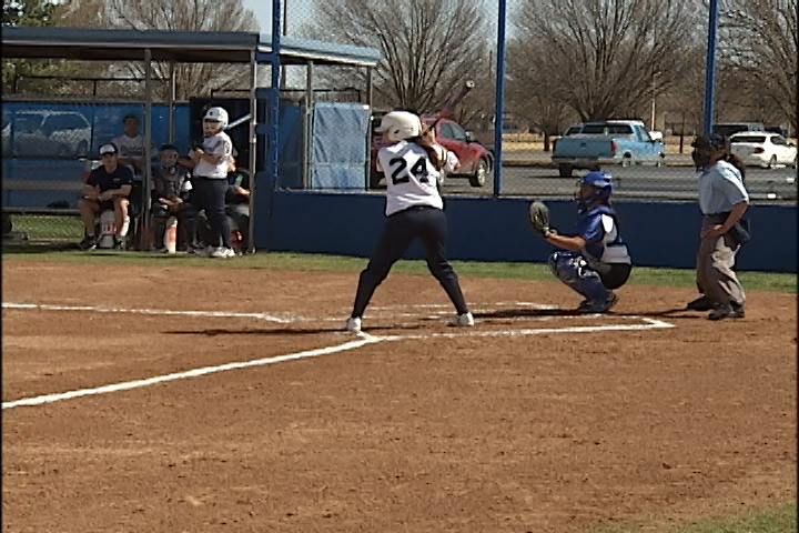 vernon college softball_1548803341010.jpg.jpg