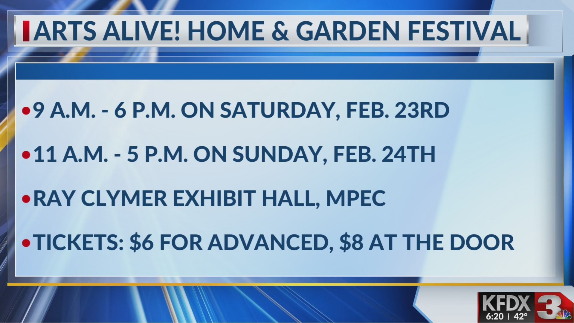 Arts_Alive__Home___Garden_Show_0_20190205123025