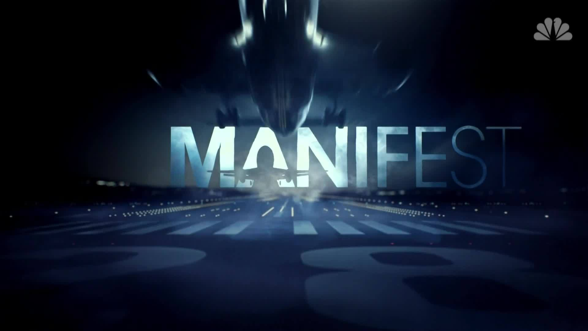 _Manifest__season_one_finale_airs_tonigh_5_20190218150722