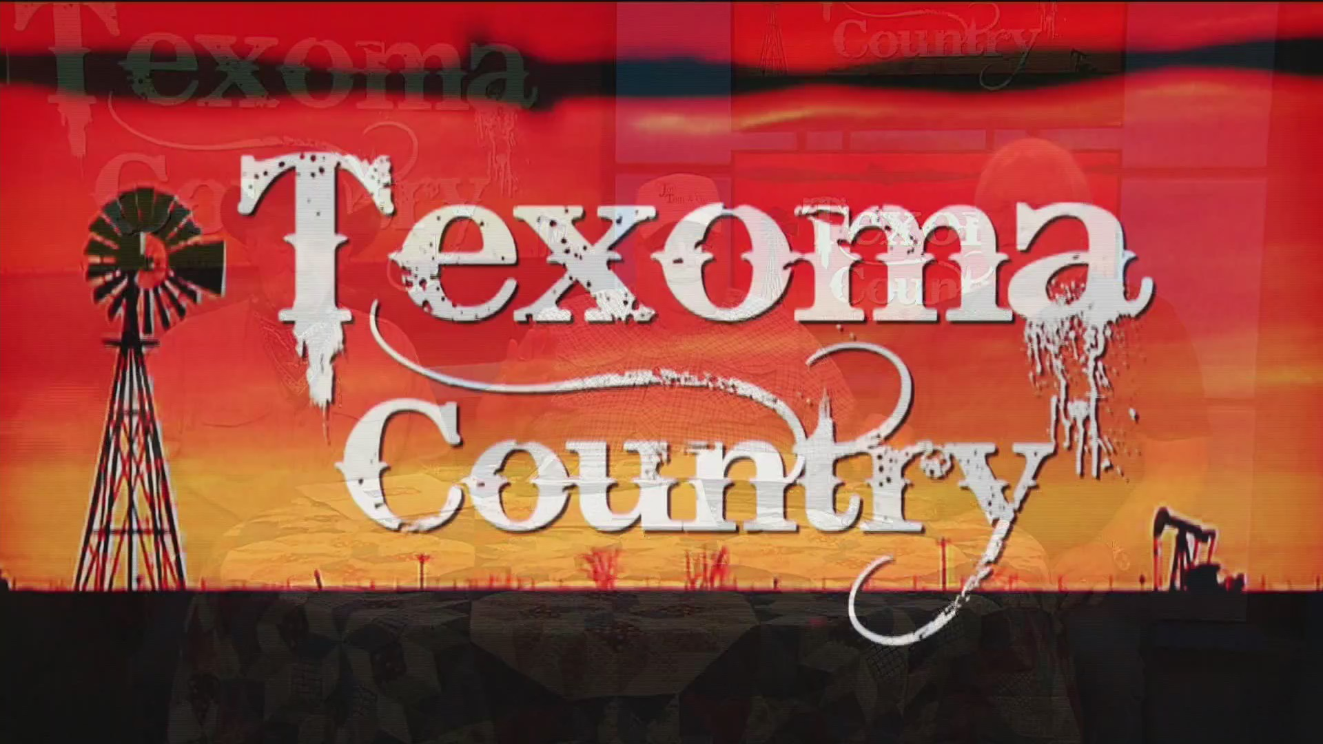 Texoma Country Morning 2/5/19 4
