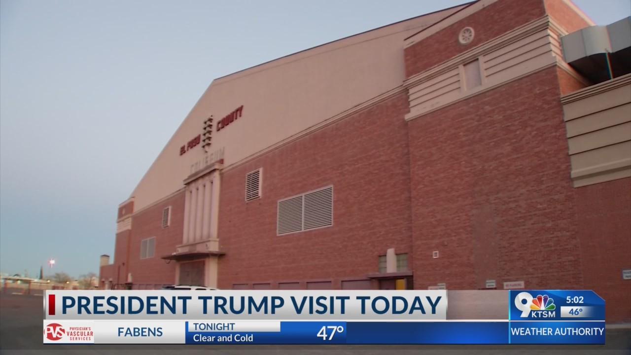 Trump visit_1549903697397.jfif-3156608.jpg